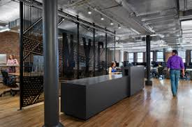 dropbox office new york city office design 1 browse united states offices