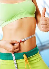 acá encontraras como bajar de peso