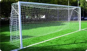 <b>Футбольные ворота</b>, купить спортивное оборудование в Москве
