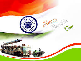 pdf th republic day speech essay for student republic day speech
