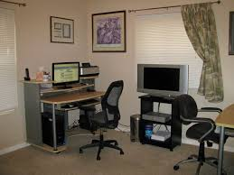 home office bedroom 4 office pertaining to home office bedroom brilliant home office bedroom intended home office modern brilliant home office modern