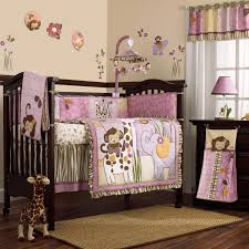 images about baby girl room ideas collection on pinterest baby girl nurserys baby rooms and babies nursery baby nursery nursery furniture ba zone area