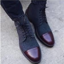 Gucci - <b>Men's Shoes</b> - 2012 <b>Fall</b>-Winter | Shoelelujah | <b>Mens shoes</b> ...