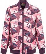 <b>Куртки</b> для <b>девочек</b> — купить с доставкой, цены на спортивные ...