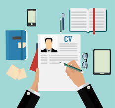 get the employers attention the right resume