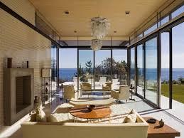 good looking amazing living room ideas aqqd15 amazing design living room