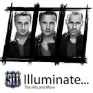 Illuminate... The Hits and More