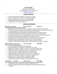 cover letter collection agent resume collection agent resume cover letter apartment manager resume qhtypm leasing consultant objectivecollection agent resume extra medium size