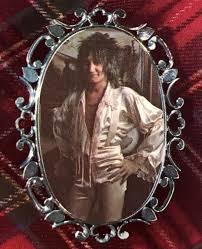 <b>Rod Stewart</b> | Discography | Discogs