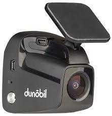 <b>Видеорегистратор Dunobil NOX</b> GPS, GPS — купить по выгодной ...