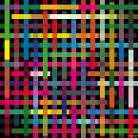Images & Illustrations of crisscross