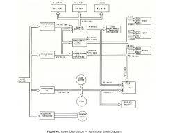 single phase transformer wiring diagram on 29870d1294074282 Wiring Diagrams Three Phase Transformers single phase transformer wiring diagram to 83039d1375872981 can you run three phase transformer single r2e3 power wiring diagram for three phase transformer