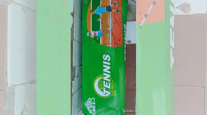 Teнниc. Детский <b>игровой набор deex</b> tennis купить в Московской ...