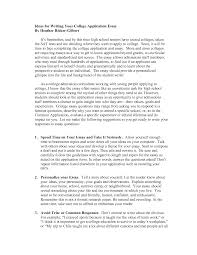 formal essay resume formt cover letter examples brief essay about yourself