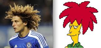 Image result for sideshow bob