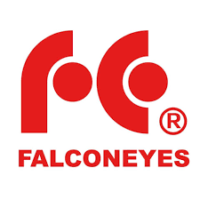 <b>FalconEyes</b> - Lighting Store - 866 <b>Photos</b> | Facebook