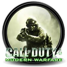 Call of Duty 4: Modern Warfare - Free download and software ...