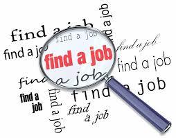 job search by degree tk job search by degree 23 04 2017