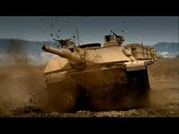 <b>Военные</b> машины: <b>Танк</b> - YouTube