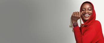 Смарт <b>часы Michael Kors женские</b> и мужские купить в Москве от ...