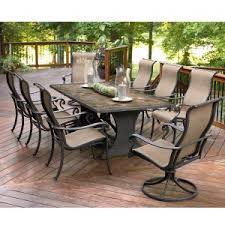 bar patio qgre:  patio furniture dining sets x