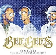 The <b>Bee Gees</b> - <b>Timeless</b> - The All-time Greatest Hits - Vinyl ...