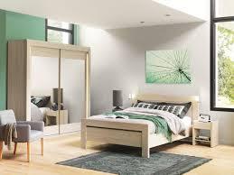 chambres compltes cosy meubles clio bedroom celio furniture cosy