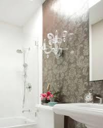 modern bathroom design lighting ideas fixtures wallgif small bathroom lighting bathroom lighting design modern