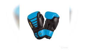 <b>Перчатки боксерские</b> Century <b>Brave</b> (12,14 унций) купить в ...