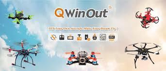 <b>ISDT</b> – QwinOut