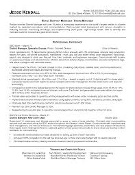 retail manager resume examples 2016 resume template info retail s manager resume examples retail s manager resume exles formater retail manager resume description by