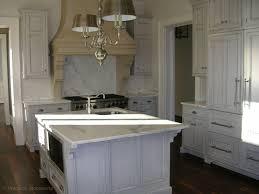 kitchen island granite top sun:  ingenious kitchen island granite kitchen design trends for  precision stoneworks