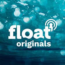 float originals