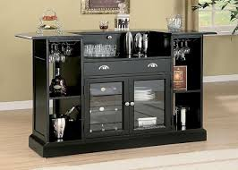 contemporary bar furniture for the home of exemplary contemporary bar furniture for the home home modern bar furniture sets home
