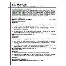 download resume templates for mac resume template download mac