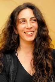 Paula Hernández - paulahernandez