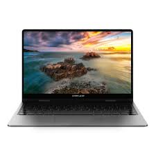 <b>Teclast F5</b> Laptop 8GB 128GB Grey