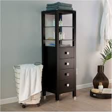 cabinet living room butler specialty company small freestanding cabinet black white and gold bedroom diy room decor