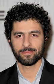 "Musician Jose Gonzalez arrives at Spike TV's ""2010 Video Game Awards"" held at the LA Convention Center on December 11, ... - Jose%2BGonzalez%2BSpike%2BTV%2B2010%2BVideo%2BGame%2BAwards%2BLEjAcaca0eDl"