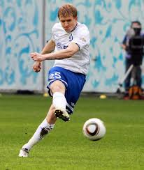 Denis Kolodin