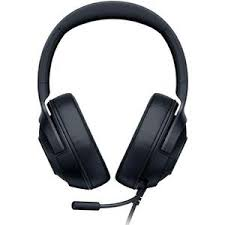 <b>Gaming Headsets</b> At JB Hi-Fi - <b>Wireless Headsets</b> + More