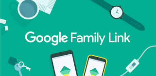 Google Family Link for <b>children</b> & teens - Apps on Google Play