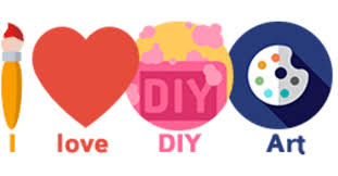 I Love <b>DIY</b> Art: <b>Paint by Number</b> Kits For Adults [60% off + Free ...