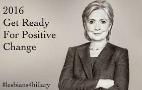Image result for president hillary