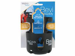 <b>Подстаканник для</b> коляски Valco Baby — купить по выгодной ...