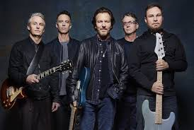 <b>Pearl Jam</b> to Release 1992 'MTV Unplugged' Sessions | SPIN