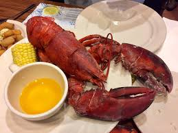 <b>No Name</b> Restaurant: Our Boston Seafood Restaurant Welcomes you