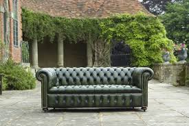1000 images about item sofa styles on pinterest sofas chesterfield and swedish farmhouse chesterfield sofa leather 3