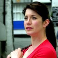 Caroline Catz : Actress - Films, episodes and roles on digiguide.tv - 10338-CarolineCatz-12202852550