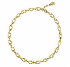 Купить <b>Ожерелье</b> «Cosmic-order» Золотой ручной работы в ...